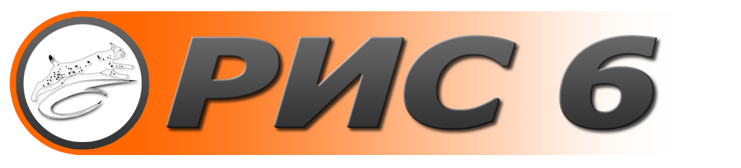 РИС 6 ЕООД - Ремонт и поддръжка на подемни съоръжения